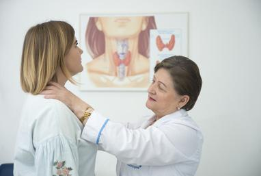 ДокторПРО, медицинский центр - Прием эндокринолога