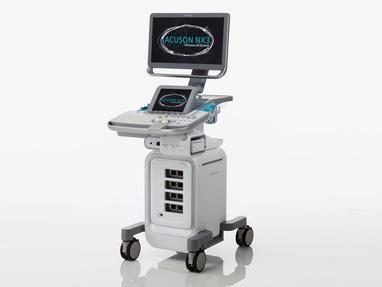 ДокторПРО, медицинский центр - УЗИ органов брюшной полости