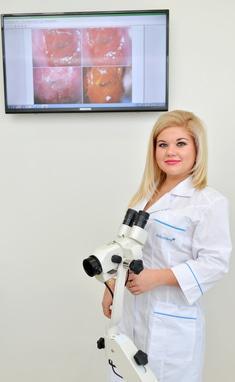 ДокторПРО, медичний центр - CHECK-UP Medium жіночий