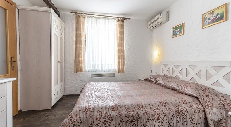 """Фото 6 - Selena Family Resort, Готельно-ресторанний комплекс - Бунгало """"Дача"""""""