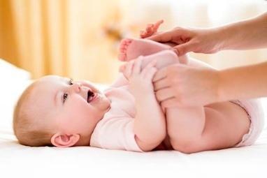 MEDГрация, ортопедический реабилитационный центр для детей и подростков - Лечение дисплазии тазобедренных суставов