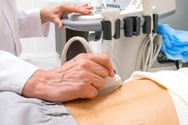 Медичний центр Провіденс, Ультразвукова діагностика, консультації лікарів - УЗД органів малого тазу у чоловіків