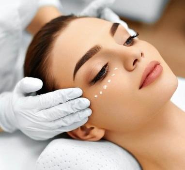 Діалог, центр здоров'я і краси - Консультація лікаря дерматокосметолога