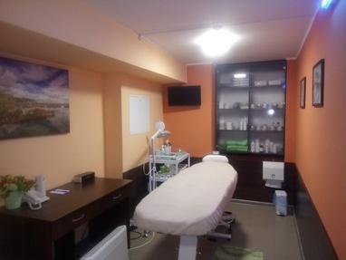 Андромеда+, медичний центр - Прийом дерматолога