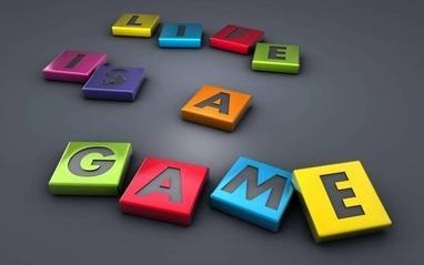 Эволюция, центр развития личности - Трансформационные игры