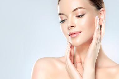 Приватний кабінет Ірини Лабунець, лікар-дерматовенеролог, косметолог, дитячий дерматолог - Ревіталізація і ліфтинг шкіри обличчя, шиї, зони декольте