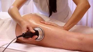 Косметологічний центр АЛІР, косметологія обличчя та тіла - RF-ліфтинг з вакуумом по тілу