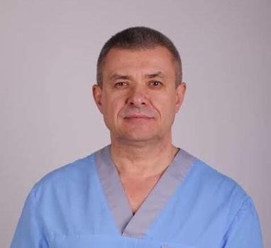 Ірмед, Медичний центр - Дитячий офтальмолог