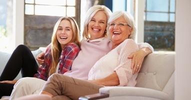 Андромеда+, медичний центр - 'Комплекс досліджень CHECK-UP для жінок'