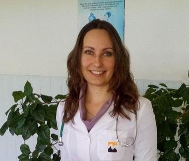 Ірмед, Медичний центр - Консультація педіатра-неонатолога