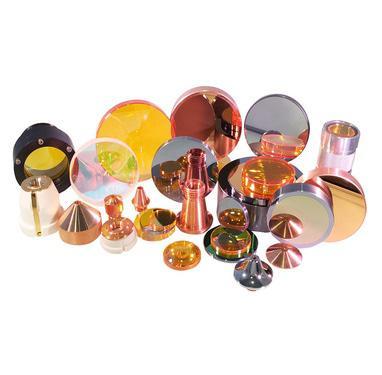 SKT Technologies, Металлообработка - Услуги по предоставления запасных частей для лазерных станков и их техническое сопровождение.