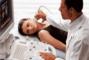 Лікар Здоров'я, центр сімейної медицини - УЗД судин голови та шиї
