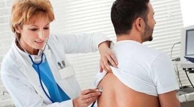 Лікар Здоров'я, центр семейной медицины - Вызов врача на дом
