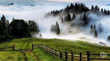 Мандрівник, туристическая компания - Тур-отпуск 'Вокруг Карпат за 7 дней'