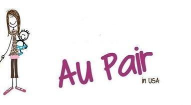 Мандрівник, туристична компанія - Au Pair USA