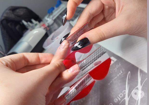 Art-стиль, курси краси - Курс 'Майстер нігтьового сервісу (манікюр, дизайн)'