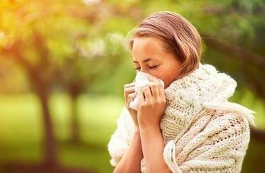 Лікар Здоров'я, центр семейной медицины - Консультация аллерголога