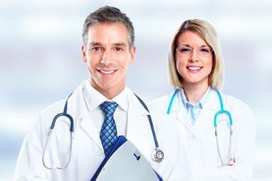Лікар Здоров'я, центр семейной медицины - Повторная консультация врача