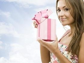 """Знижки при купівлі сертифікатів та депозитів від """"Дар Каліфа"""""""