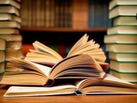 """В дни проведения мероприятий скидки на книги от """"Дома книги"""""""