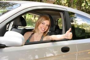 Приведи друга в автошколу та отримай знижку на навчання