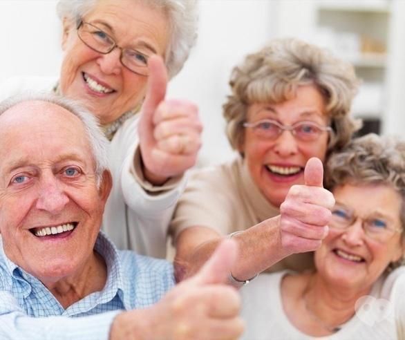 Акция - Пенсионерам по понедельникам скидка на парикмахерские услуги