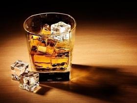 """Скидка 20% на алкоголь в будни от """"Forest"""""""