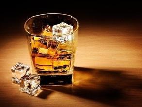 """Знижка 20% на алкоголь в будні від """"Forest"""""""