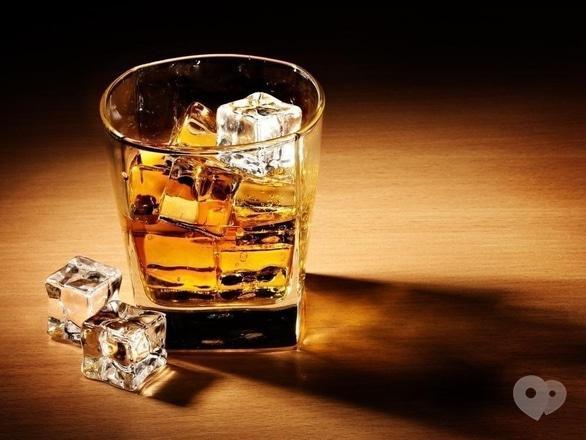 "Акция - Скидка 20% на алкоголь в будни от ""Forest"""