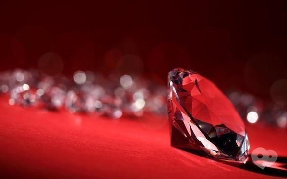 "Акция - Скидка на бриллианты от ""Ювелирной галереи"""
