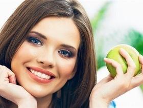 """Специальная цена на фотополимерные пломбы в """"Ваш стоматолог"""""""