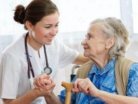 Бесплатные консультации для инвалидов и детей в Медицинском центре Евминова