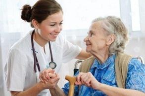 Скидки на лечение инвалидам в Медицинском центре Евминова