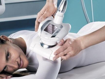 LPG масаж зі знижкою