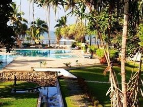 "Тур ""Шри Ланка, Ваддува Villa Ocean View 3*"" от ""All Inclusive"""