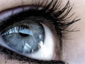 """Скидка на удаление катаракты методом факоэмульсификации в офтальмологическом центре """"Новий Зір"""""""