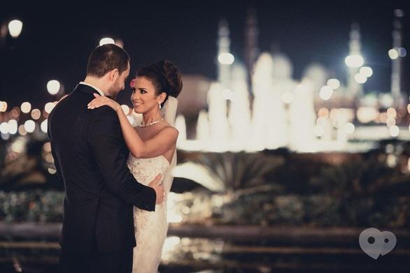 "Акция - Свадебный тур: ОАЭ, Дубаи Al Bustan Rotana 5* от ""All Inclusive"""