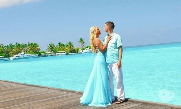 "Акция - Свадебный тур: Танзания Ocean Paradise Resort & Spa 5* от ""All Inclusive"""