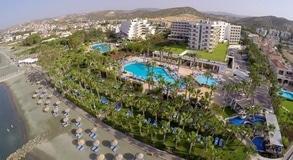 """Тур """"Кипр, Лимассол Grand Resort 5*"""" от """"All Inclusive"""""""