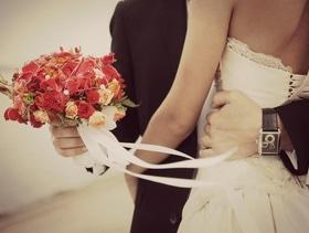 """Вигідні пропозиції на проведення весілля у """"Влада"""""""