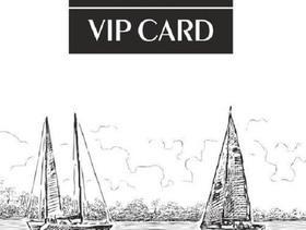 """Акция """"Экономь с VIP картой от Faro del porto"""""""