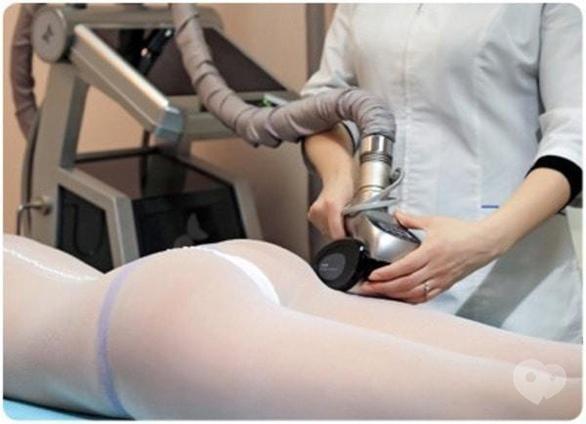 """Акция - Скидка на вакуумно-роликовый массаж В-flexy в """"Мед-лазер"""""""