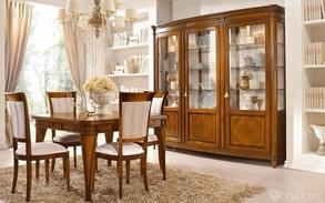 """Скидки на коллекции мебели от магазина """"Борисфен"""""""