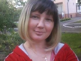 Людмила Мирун