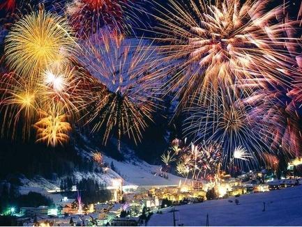 """Тур """"Іронія Закарпаття або з легким чаном (Новий рік)"""" від """"Море&More"""""""