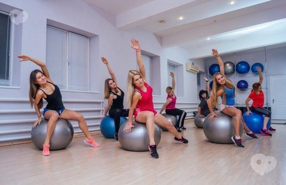 """Акция - Акция для новых клиентов от """"Fitness Forever"""""""