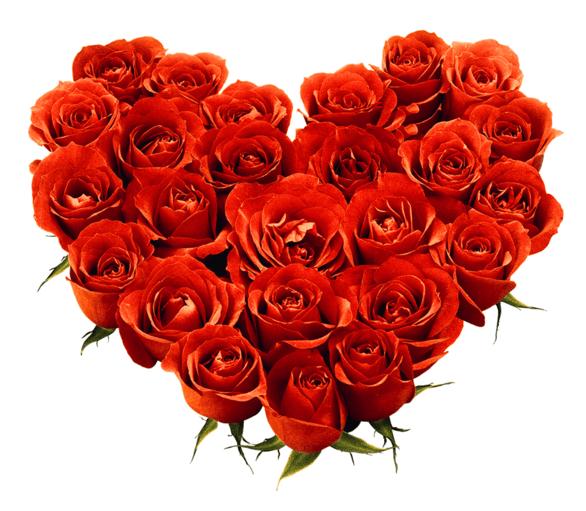 """Акция - Акция для влюбленных пар к 14 февраля от """"Дар Калифа"""""""