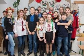 """Семейная скидка на обучение в ЧЧСОШ """"София"""""""