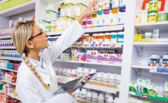 """Акція – Сезонні знижки на медичні препарати в мережі аптек """"Авіцена"""""""