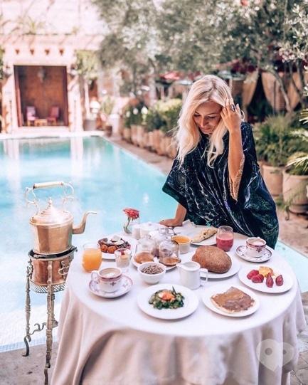 """Акция - Горящие туры в Марокко от """"Viva-Tour"""""""